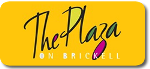 The Plaza on Brickell Master Association, Inc.